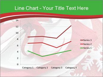 0000081517 PowerPoint Template - Slide 54