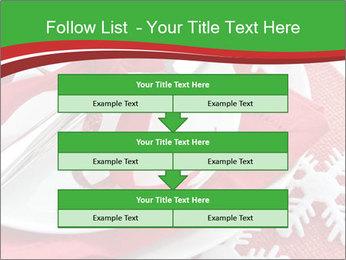 0000081517 PowerPoint Template - Slide 60