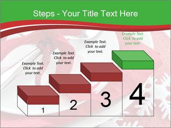 0000081517 PowerPoint Template - Slide 64