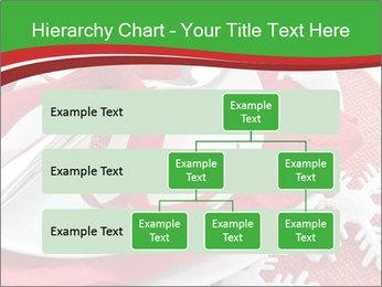 0000081517 PowerPoint Template - Slide 67