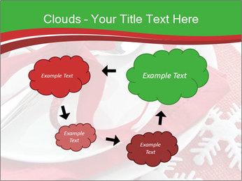 0000081517 PowerPoint Template - Slide 72