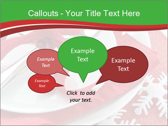 0000081517 PowerPoint Templates - Slide 73