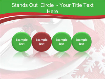 0000081517 PowerPoint Templates - Slide 76