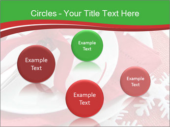 0000081517 PowerPoint Templates - Slide 77