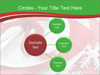 0000081517 PowerPoint Templates - Slide 79