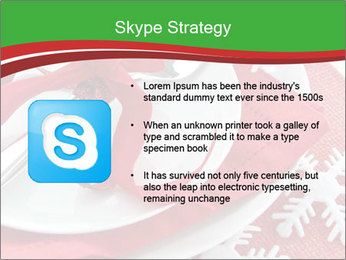 0000081517 PowerPoint Template - Slide 8