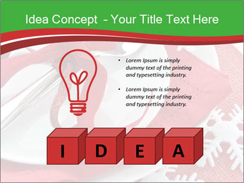 0000081517 PowerPoint Templates - Slide 80