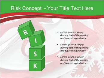 0000081517 PowerPoint Template - Slide 81
