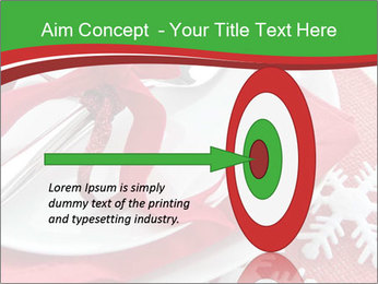 0000081517 PowerPoint Templates - Slide 83