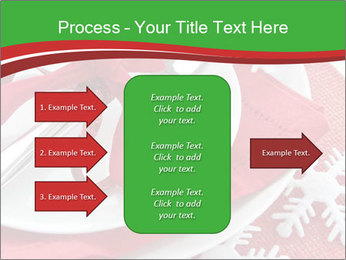 0000081517 PowerPoint Templates - Slide 85