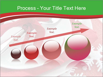 0000081517 PowerPoint Template - Slide 87