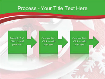 0000081517 PowerPoint Templates - Slide 88