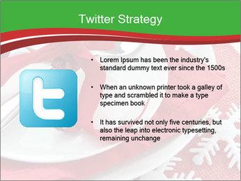 0000081517 PowerPoint Template - Slide 9