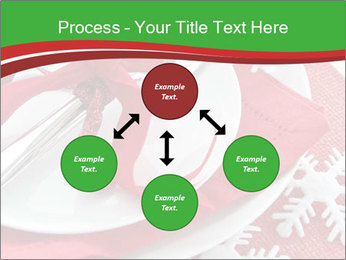 0000081517 PowerPoint Templates - Slide 91