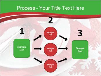 0000081517 PowerPoint Templates - Slide 92