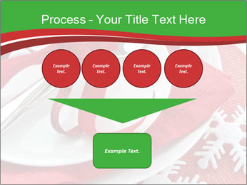 0000081517 PowerPoint Templates - Slide 93