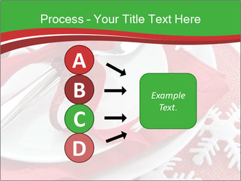 0000081517 PowerPoint Templates - Slide 94