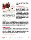 0000081517 Word Template - Page 4