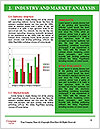 0000081517 Word Templates - Page 6