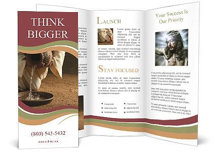 0000081518 Brochure Templates