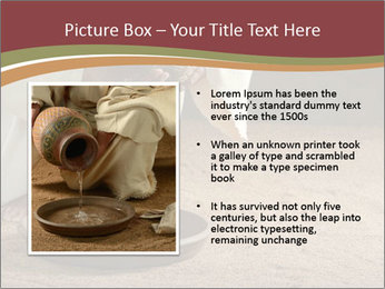 0000081518 PowerPoint Templates - Slide 13