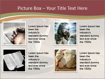 0000081518 PowerPoint Templates - Slide 14