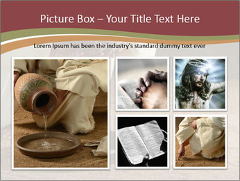 0000081518 PowerPoint Templates - Slide 19