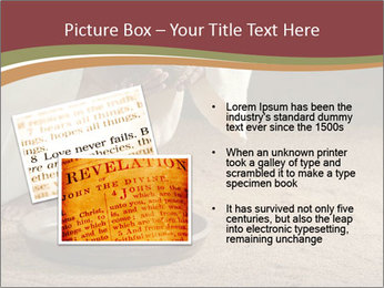 0000081518 PowerPoint Templates - Slide 20