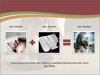 0000081518 PowerPoint Templates - Slide 22