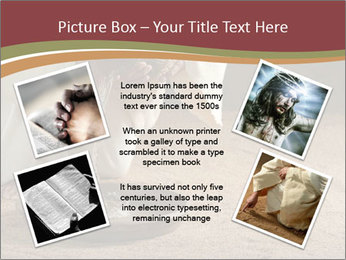 0000081518 PowerPoint Templates - Slide 24