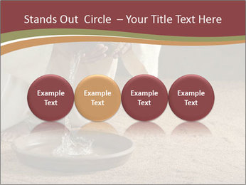 0000081518 PowerPoint Templates - Slide 76