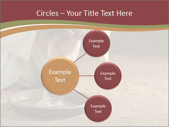 0000081518 PowerPoint Templates - Slide 79