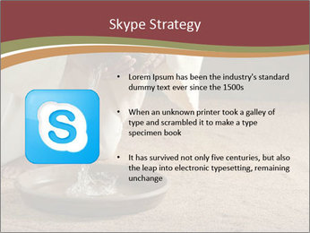 0000081518 PowerPoint Templates - Slide 8
