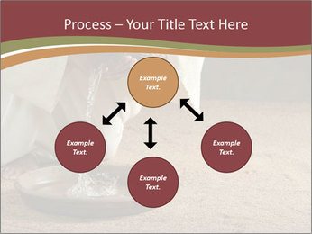 0000081518 PowerPoint Templates - Slide 91