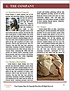 0000081518 Word Templates - Page 3