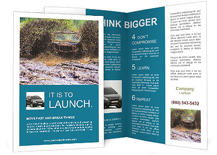 0000081519 Brochure Templates