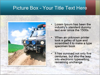 0000081519 PowerPoint Templates - Slide 13