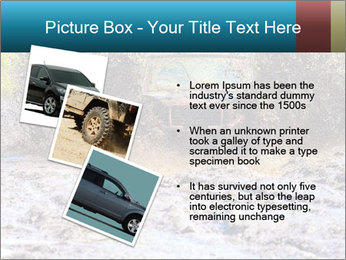 0000081519 PowerPoint Templates - Slide 17
