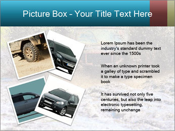0000081519 PowerPoint Templates - Slide 23