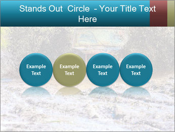 0000081519 PowerPoint Templates - Slide 76