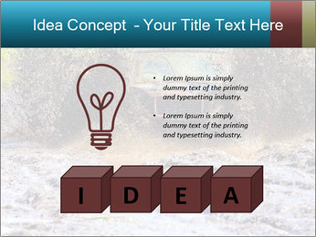 0000081519 PowerPoint Templates - Slide 80