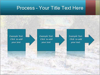 0000081519 PowerPoint Templates - Slide 88