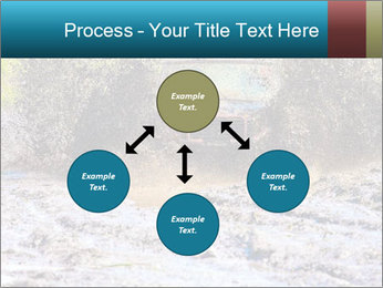 0000081519 PowerPoint Templates - Slide 91