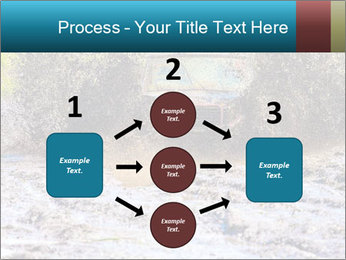 0000081519 PowerPoint Templates - Slide 92