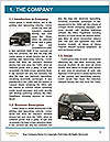 0000081519 Word Templates - Page 3