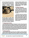 0000081519 Word Template - Page 4