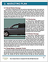 0000081519 Word Templates - Page 8