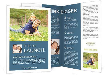 0000081520 Brochure Templates