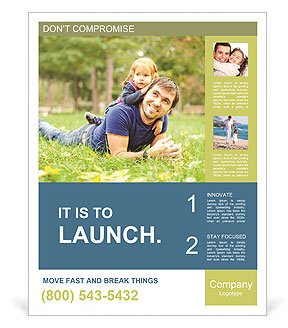 0000081520 Poster Templates