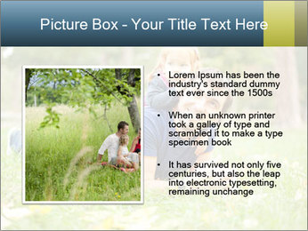 0000081520 PowerPoint Template - Slide 13